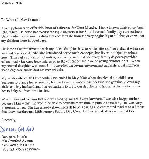 Reference Letter For Daycare Provider from ourlittleangelsedc.files.wordpress.com